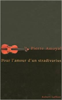Pierre Amoyal - Dans la lumière de Heifetz