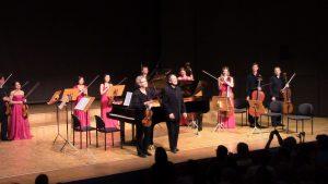 16 Paderewski Luisada