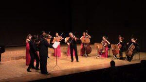 16 Paderewski Pierre